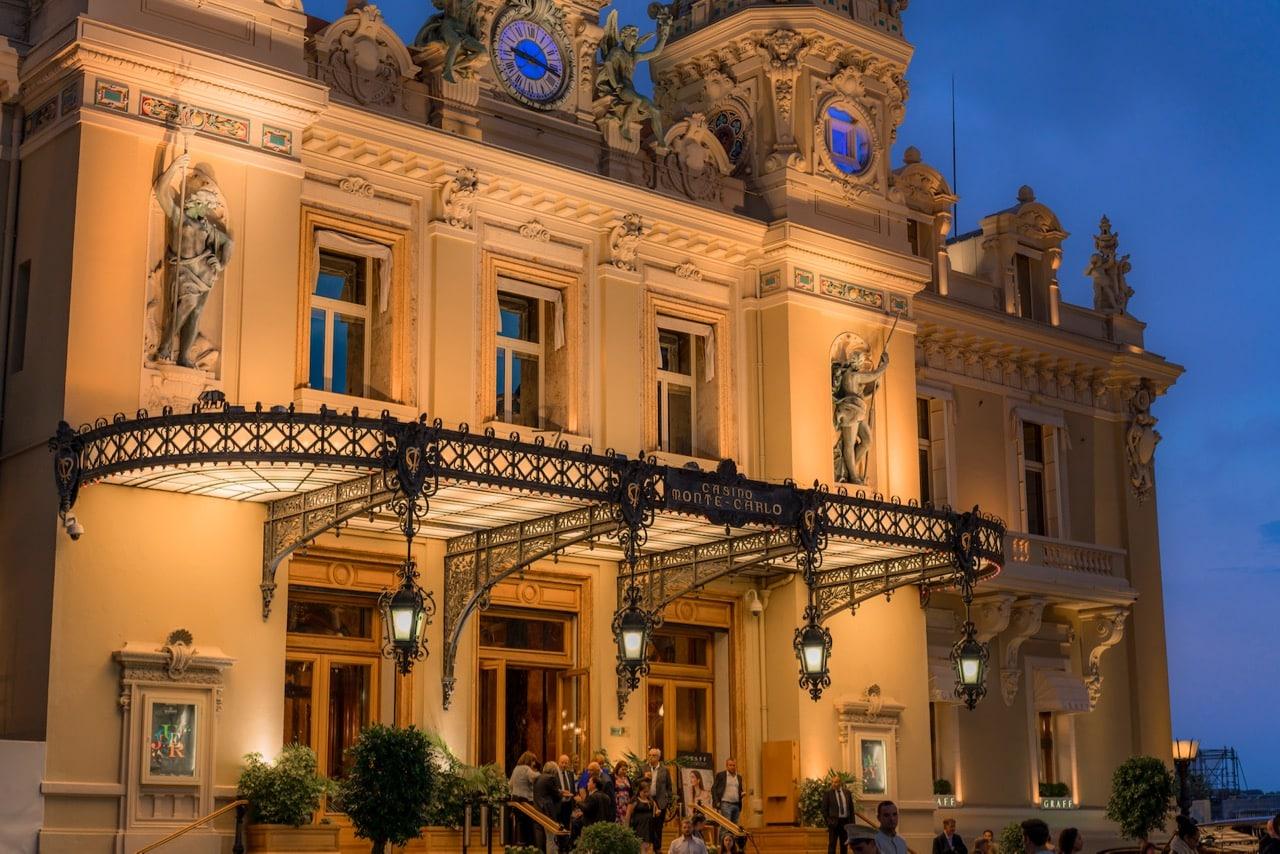 casino-monte-carlo-close-up-jewel-estates-monaco