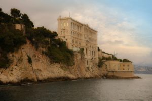 monaco-oceanographic-museum-jewel-estates-monaco