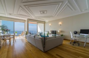 chateau-perigord-ii-living-room-2-jewel-estates-monaco