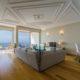 chateau-perigord-ii-living-room-2-jewel-estates-monaco