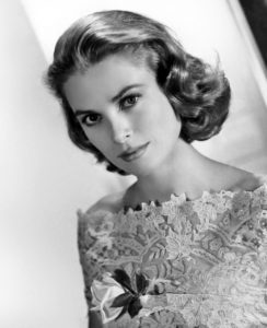 princess-grace-kelly-jewel-estates-monaco